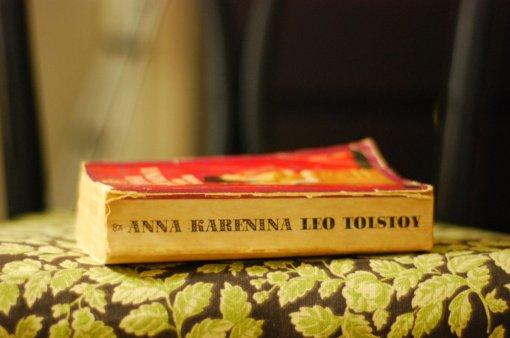 Levo Tolstojaus mintys – nemirtingos