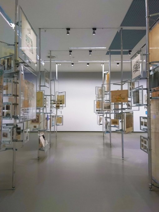 Per karantiną valstybės archyvų parodos išsikėlė į virtualią erdvę
