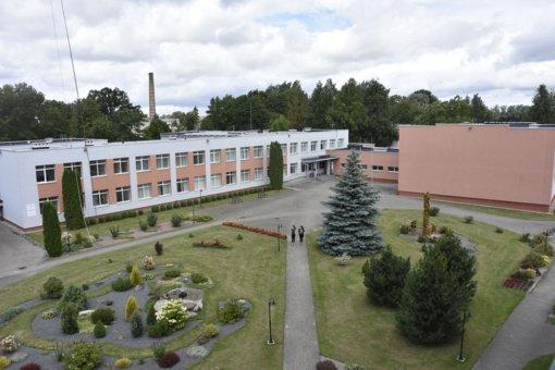 Likviduojamas Joniškio žemės ūkio mokyklos Žeimelio skyrius: kas laukia mokinių ir darbuotojų?