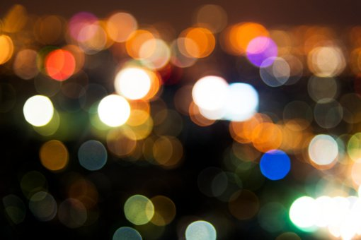 Kazlų Rūdos savivaldybėje keičiami gatvių šviestuvai. Ką vertėtų žinoti gyventojams?