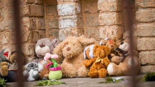 Lietuvą sukrėtusios keturmečio Matuko istorijos aidai Šiauliuose: sūnui pareiškė, kad grįžusį iš mokyklos užmuš