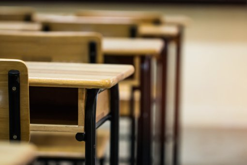 Siūlo ankstinti moksleivių žiemos atostogas