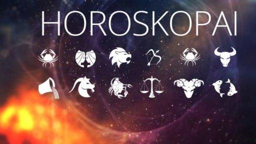 Gruodžio mėnesio horoskopas 12-ai Zodiako ženklų