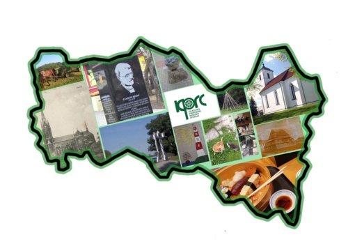 Tolerancijos dėlionė – Kelmės PRC bendruomenės požiūris į mokyklą ir rajoną