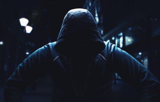 Kupiškio rajone naktį siautėjo vandalai