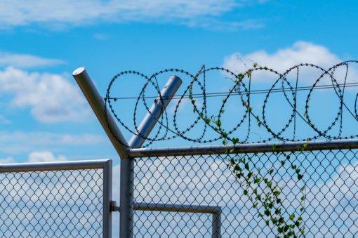 Švedijoje nuteistas tautietis nenori kalėti Lietuvoje, teismas į tai neatsižvelgė