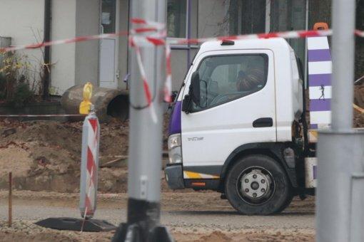Alytaus apskrities policijos vykdytų prevencinių priemonių rezultatai nenustebino