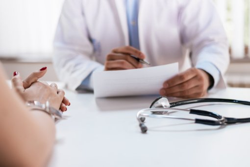 Hipertenzija serga 730 tūkst. lietuvių: visus juos gydysime tais pačiais vaistais?