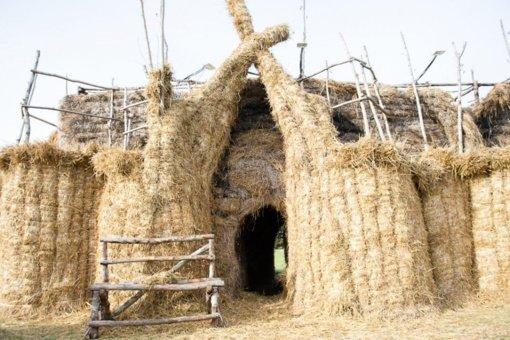 Pandemija sulaužė ilgametes Kalėdų tradicijas Panevėžio rajone