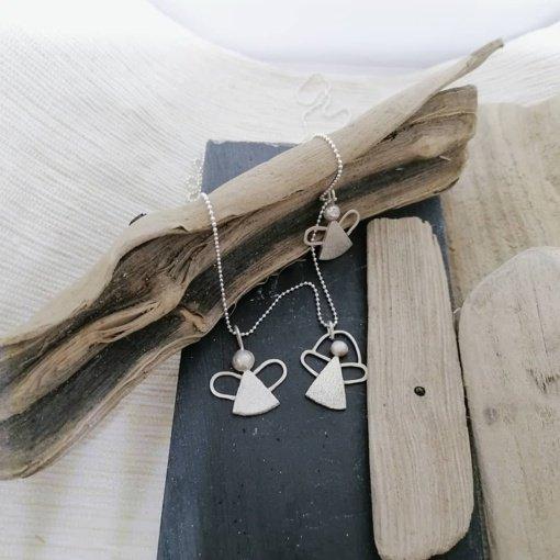 Geriausia dovana išskirtinei moteriai - INLI juvelyrikos papuošalai