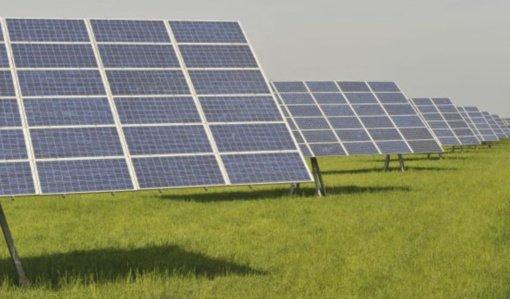 Kuriant švarios energijos vartojimo planus – vilniečių elektroninė apklausa
