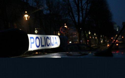 Staigi merginos mirtis Kauno pareigūnus atvedė prie narkotikų platintojo