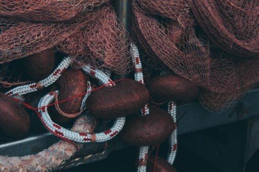 Iš verslo norintys pasitraukti žvejai galės gauti kompensacijas