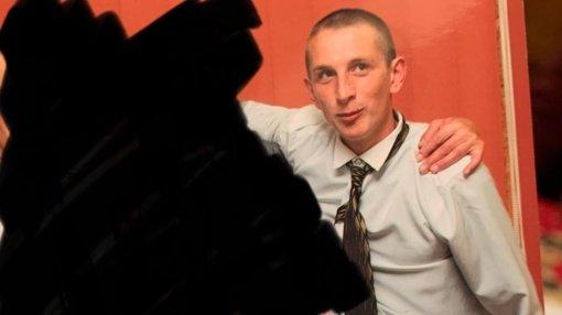 Pasieniečių sulaikytas ir paleistas Šalčininkų rajono gyventojas dingo be žinios