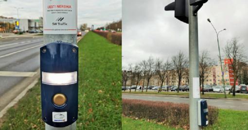 COVID-19 užsikrėtimų riziką mažinantys davikliai – jau Klaipėdoje
