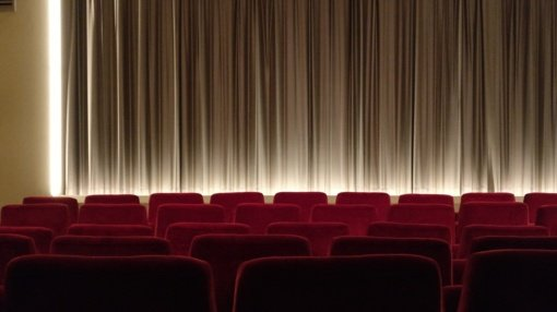 Ar Ignalinai reikalinga kino salė?