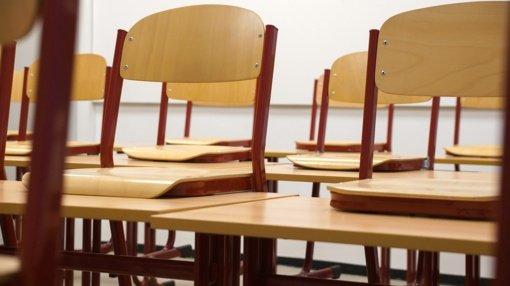 Parengtas Kazlų Rūdos savivaldybės mokyklų tinklo pertvarkos planas