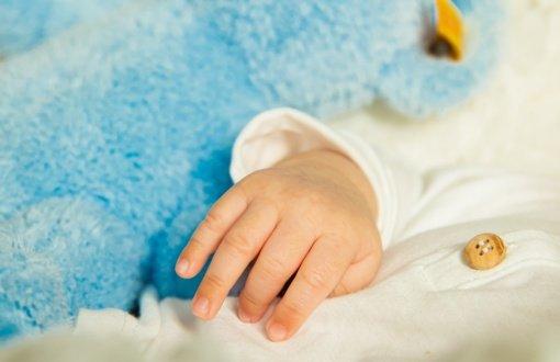 Šiurpi istorija Šiaulių rajone: motina primušė nė metų neturinčią dukrytę