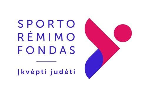 Šiaulių Teniso akademijoje daugiau galimybių sportuoti!
