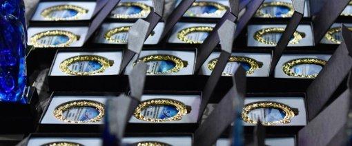Kviečia teikti informaciją 2020 metų Jonavos sporto apdovanojimams