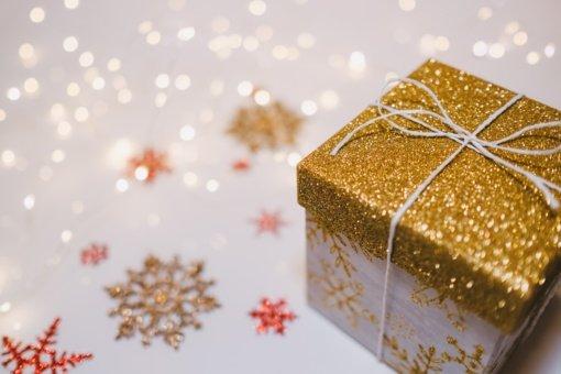 Prietarai: 16 dovanų, kurios gali prišaukti nelaimes