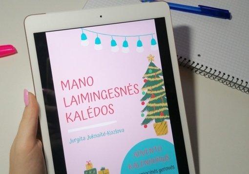 Socialinė akcija, skirta vaikų emocinės gerovės metams paminėti, pasiekė daugiau nei 8 000 lietuvių vaikų