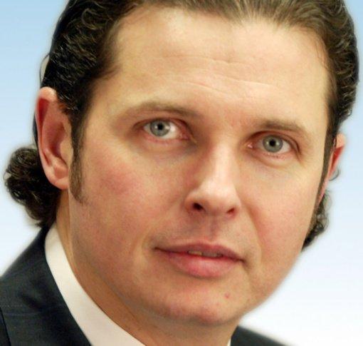 Užfiksuotas dar vienas COVID-19 atvejis Seime: susirgo A. Gedvilas
