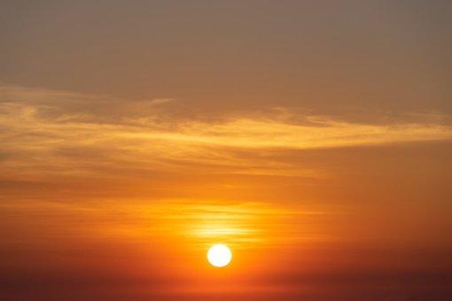 Prasidėjęs naujas Saulės ciklas gali būti stipriausias istorijoje