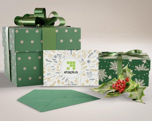 Artėja Kalėdos. Kokį dovanojimo būdą pasirinksite?
