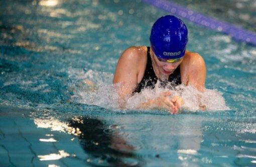 Fabijoniškių baseinas profesionaliems sportininkams bus atvertas nuo sausio 3 dienos