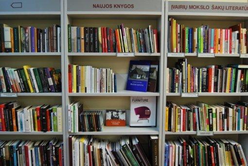 Alytaus bibliotekininkai – tarp geriausių