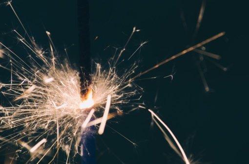 Gruodžio 31-oji: vardadieniai, astrologija