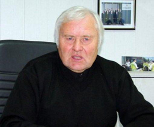 Netektis: mirė buvęs Raseinių rajono savivaldybės tarybos narys Sigitas Girdžius