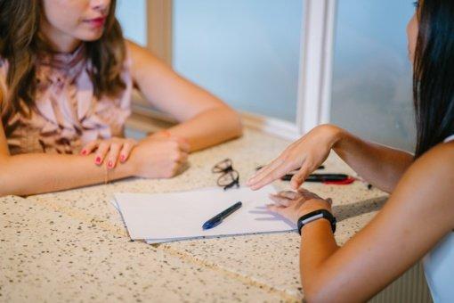 Vos 4 klausimai ir sužinosite viską apie save: pats tiksliausias asmenybės testas