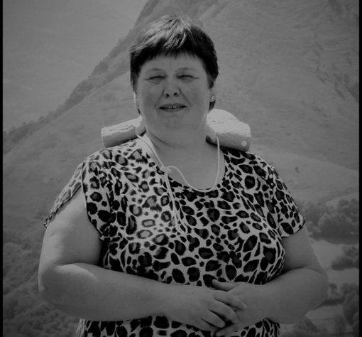 Nuo COVID-19 mirė Miroslavo ambulatorijoje dirbusi bendrosios praktikos slaugytoja