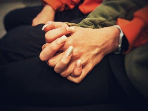 Pirmoji meilė – iššūkis ne tik paaugliams, bet ir tėvams