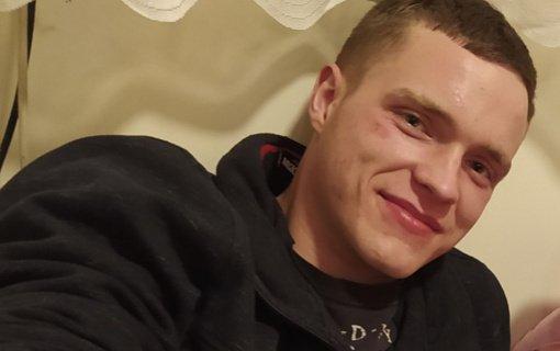 Toliau ieškomas Kauno rajone dingęs jaunas jonaviškis