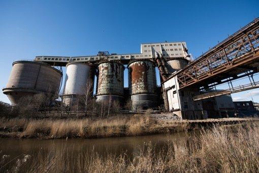 Už netinkamai tvarkomas nuotekas Lietuvai gresia šimtamilijoninės baudos