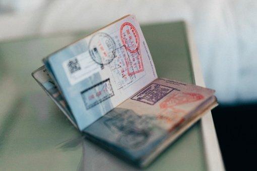 Paskelbtas pasų reitingas: Lietuva lieka tarp galingiausių
