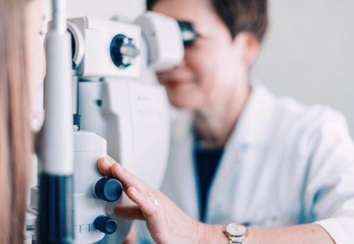 Pasaulio sveikatos organizacija ir Kauno klinikų atstovei patikėjo rengti tarptautines rekomendacijas