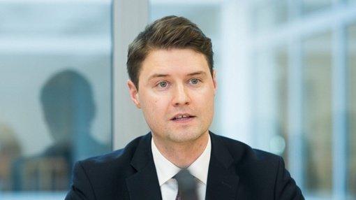 M. Majauskas pasidalino iš VMI gautais duomenimis apie teisėjų papildomas pajamas: tikiuosi, kad bus imtasi priemonių