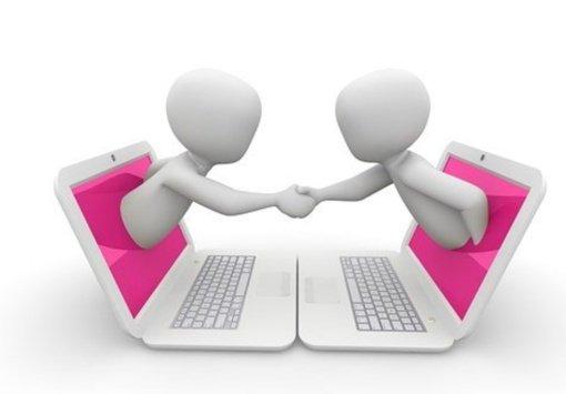 Internetiniai sprendimai verslui: karantinas – geriausias laikas jiems įgyvendinti