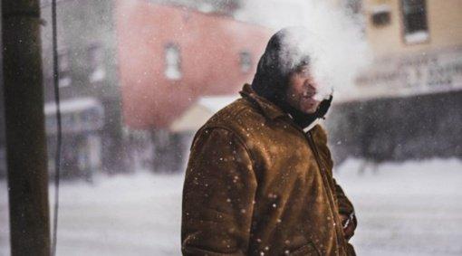 Šilutėje ir žiemą benamiai nebus palikti sušalti