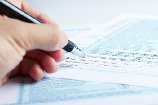 Paramos verslui Kauno rajone pakete bus ir nemokamos konsultacijos teisiniais klausimais