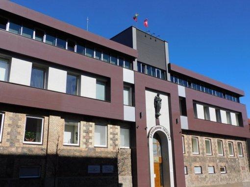 Jaunuolio nužudymo atomazga: Radviliškio rajono gyventojas pripažintas kaltu