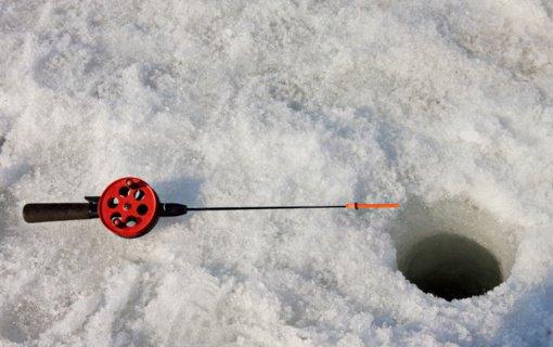 Žvejyba dviem alytiškiams kainuos iki 2 tūkstančių eurų