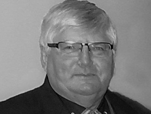 Netektis: mirė ilgametis Pasvalio savivaldybės darbuotojas Antanas Asauskas