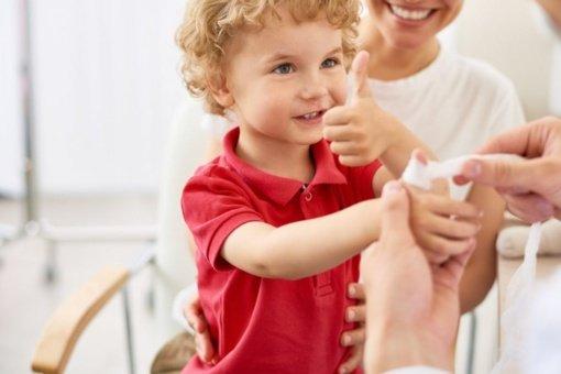 Vaikų traumos ir sužalojimai: nelaimingi atsitikimai ar priežiūros ir atsakingumo stoka?