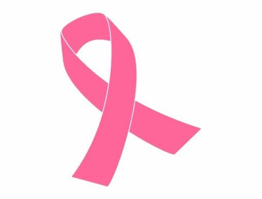 Minint Europos gimdos kaklelio vėžio prevencijos savaitę - svarbu žinoti!