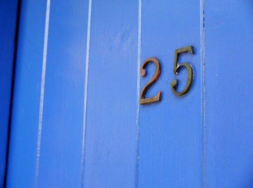 Numerologijos paslaptys: būsto energetika pagal jo numerį